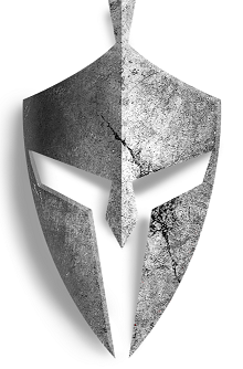 mask-smaller.png